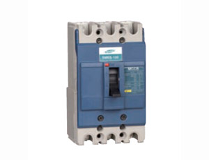 SM6S Series moulded case circuit breaker