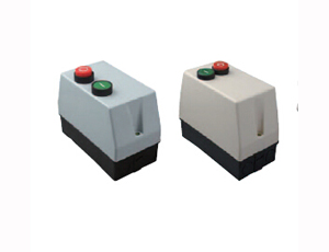 SLE1-D Series thermal relay