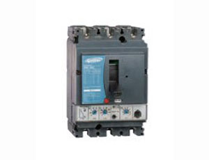 Moulded Case Circuit Breaker SM6(NS)