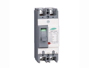 SM7 Series moulded case circuit breaker