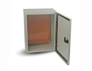 SME Single Door box