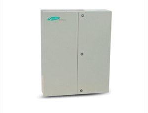SMED Double Door box